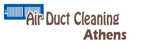 Air Duct Cleaning Athens TX